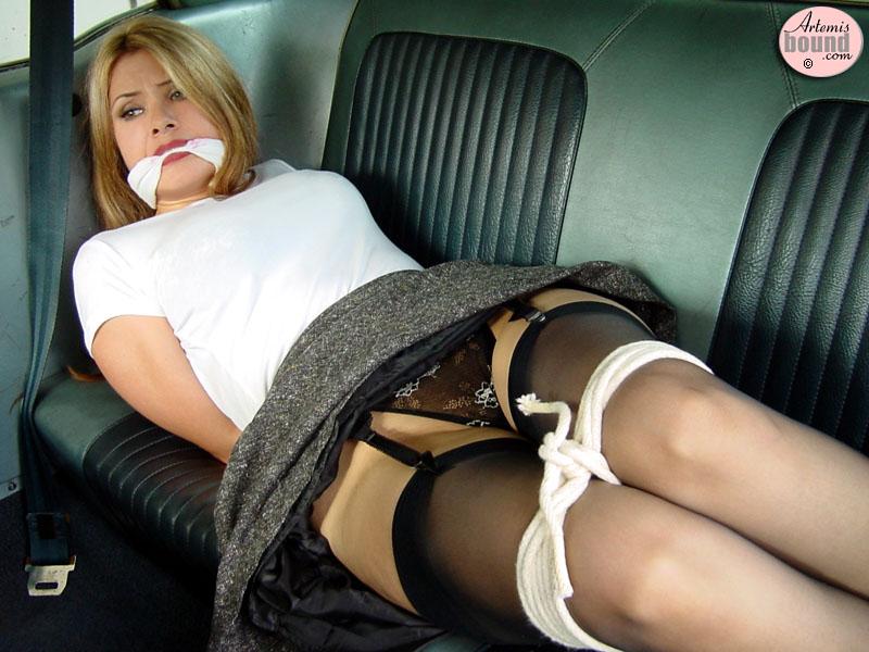 диван колготки веревка порно фото