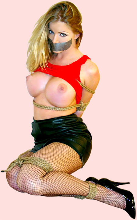 Latex military femdom hottest sex videos search watch